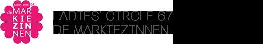Ladies' Circle 67